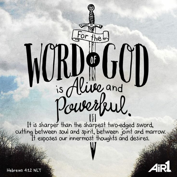 Sword In The Bible Quote: 7 Best THE SWORD OF THE SPIRIT Images On Pinterest