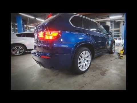 BMW X5-X5M-доработка #bmwx5 #бмвх5 #X5 #Х5 #X5M #Х5М #E70 #Е70 #i #love #BMW #БМВ #bmwm #тюнинг #tuning #ремонт #дооснащение #F #2016 #bmwmoscow #bmwrepost #moscow #москва #серии #series #m #м #mbzapad