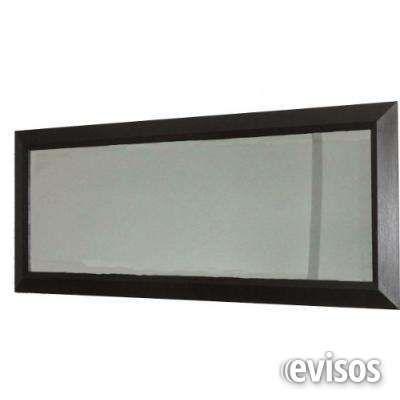 Espectaculares espejos enmarcados, ventas POR MAYOR y AL DETAL Cel 3164907271 Espejos enmarcados ventas por mayor y al detal. Espejos en .. http://bogota-city.evisos.com.co/espectaculares-espejos-enmarcados-ventas-por-mayor-y-al-detal-ce-id-422164