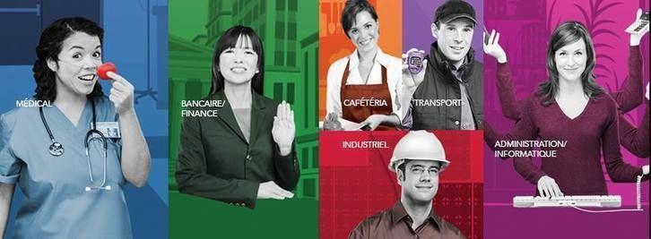 Offre d'emplois en comptabilité - Fiscaliste sénior | Villeray - Saint-Michel - Parc-Extension, Quebec