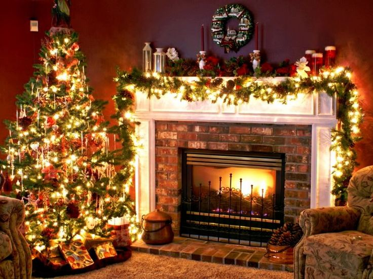 Best 20+ Fireplace screensaver ideas on Pinterest | Places open on ...