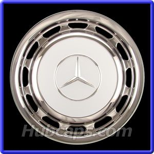 Mercedes 280 Hub Caps, Center Caps & Wheel Covers - Hubcaps.com #Mercedes #Mercedes280 #280 #Classic #ClassicCaps #Vintage #VintageHubCaps #HubCaps #HubCap #WheelCovers #WheelCover