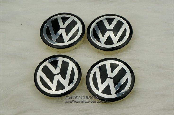 Find More Emblems Information about 4 X 58MM BLACK Volkswagen WHEEL Hub Center LOGO Caps  emblem Fits for VW Golf 6 Jetta MK5 MK6 POLO passat B5 B6 B7,High Quality cap player,China capping twist off bottles Suppliers, Cheap cap year from Wheel hub cover manufacturer on Aliexpress.com