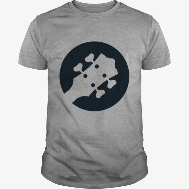 Bass #Guitar Headstock Logo T shirt, Order HERE ==> https://www.sunfrog.com/Music/119223437-562224440.html?47759, Please tag & share with your friends who would love it , #christmasgifts #birthdaygifts #renegadelife