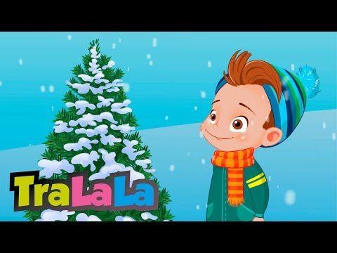 TraLaLa - Un Bradut | Muzica Noua Romaneasca, Muzica Gratis, Versuri