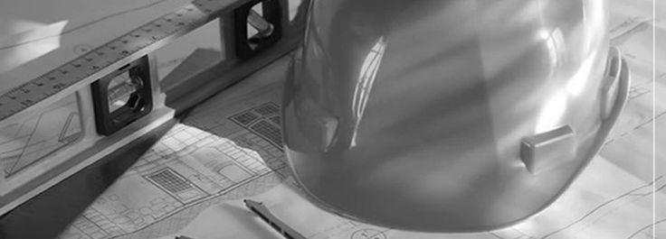 Elaborazione del DUVRI nei cantieri temporanei e mobili