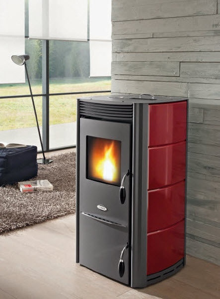 1000 Images About Wood Burning Stove On Pinterest Stove