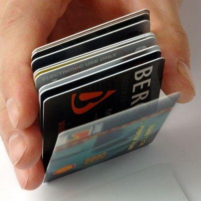 Karta kredytowa dla każdego - http://budzetdomowy.net/karta-kredytowa-dla-kazdego/