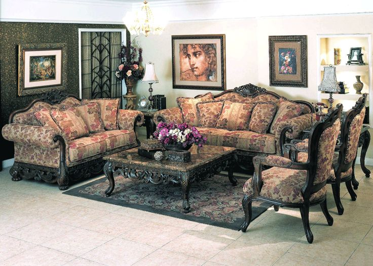 Traditional Sofa Home Sofas Sectionals Traditional Sofas Ellianor