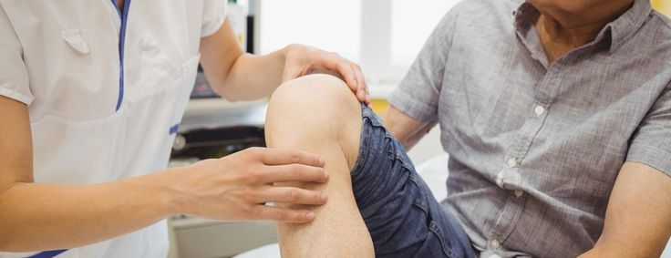A spate of recent studies have focused on knee osteoarthritis, a degenerative joint condition that affects an estimated 10 to 15 percent of adults over age 60 in the U.S. Here's a brief look at five of them.
