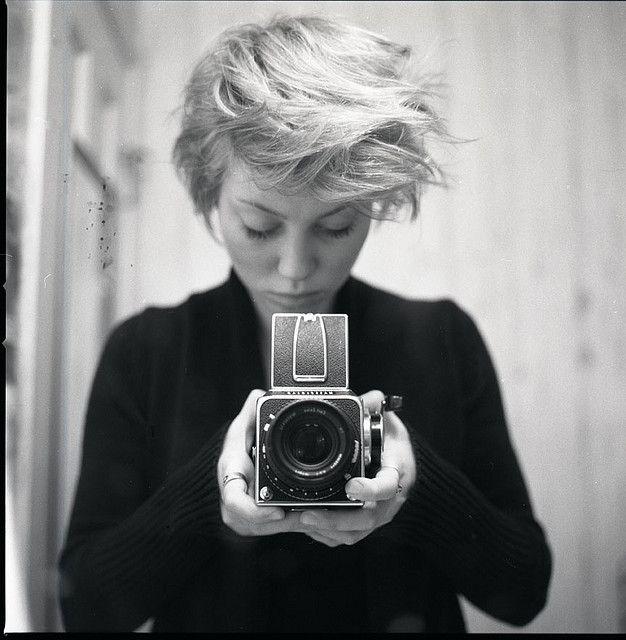 Photo by Anna Donlan