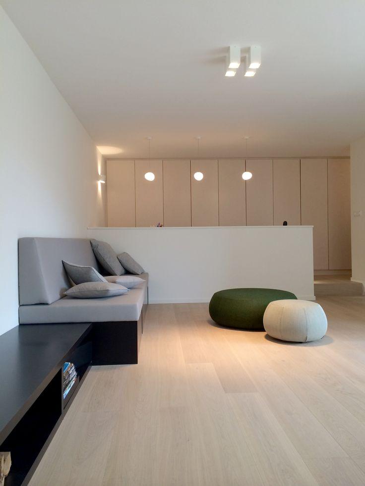 17 beste afbeeldingen over overig meubilair opmaat david interieurbouw op pinterest - Eetkamer keuken ...