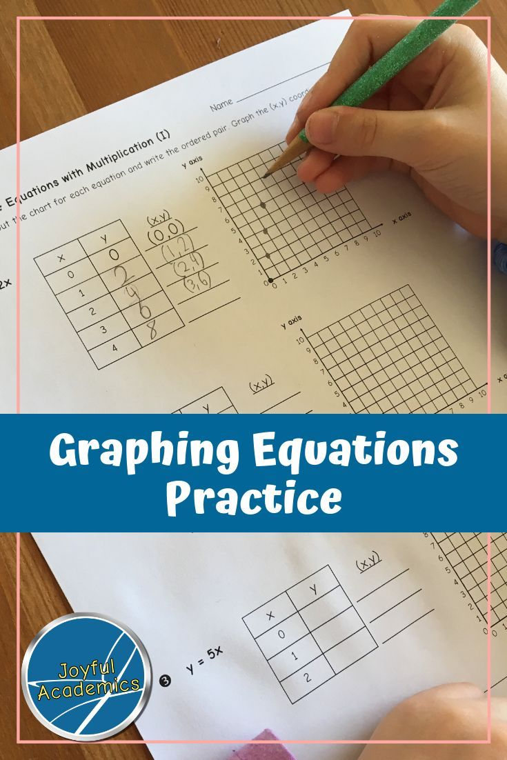 hight resolution of These worksheets for 5th and 6th grade are designed to generate classroom  discussion about how a g…   Coordinate grid