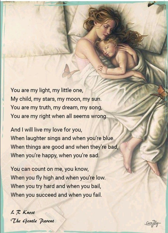 Mother Quotes : Motherhood Inspiration Quotes About
