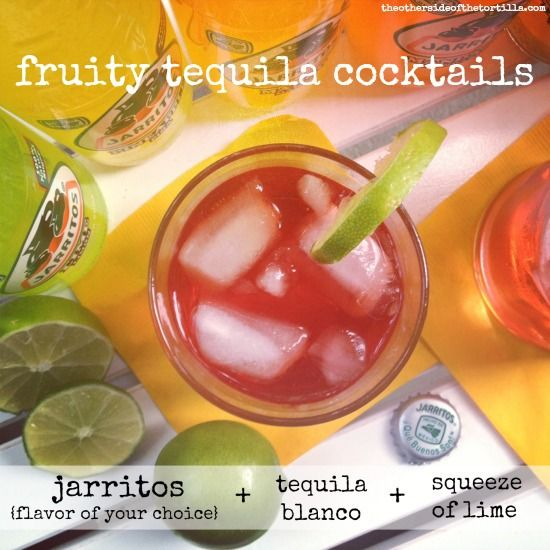 If you love to entertain and want to whip up some fun, fruity cocktails that are so easy to make, you'll have plenty of time to spend with your guests, this is your cocktail! This is what I'll be serving up to visitors during the Labor Day weekend while we hang by the pool and...Read More »