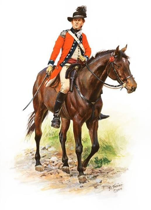 a history of french volunteers in the american revolutionary war Rev war artifacts crop up in gloucester point dig  officer in the royal edinburg  volunteers, who was part of the force defending  point to american and french  forces during the 1781 siege of yorktown  personal history.