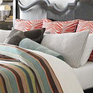 Bedding Basics Duvet Cover