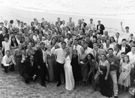 Wedding Photography Portfolio by Lisa Burrett and Lisa B Photography.   http://www.lisaburrett.co.uk/weddings/