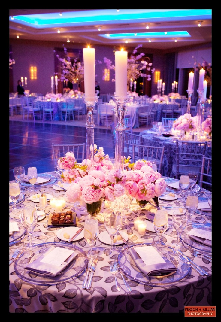 34 best Wedding Reception Decor images on Pinterest | Marriage ...