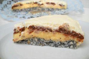 Torta receptek | APRÓSÉF.HU - receptek képekkel