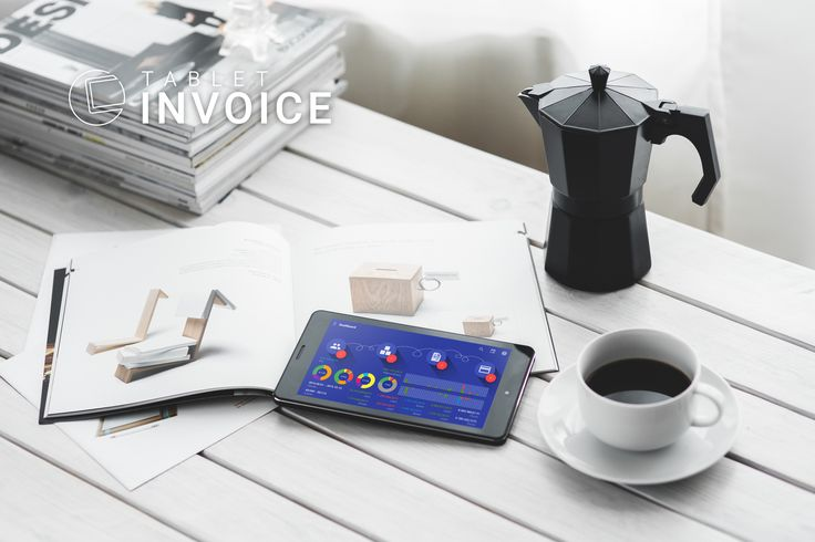 Tablet Invoice Financial Technology Apps  Tablet Készlet #FinTech https://play.google.com/store/apps/details?id=com.tabletinvoice.stock&hl=hu
