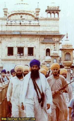 Sant-Jarnail-Singh-Bhindranwale+photos.jpg (301×491)