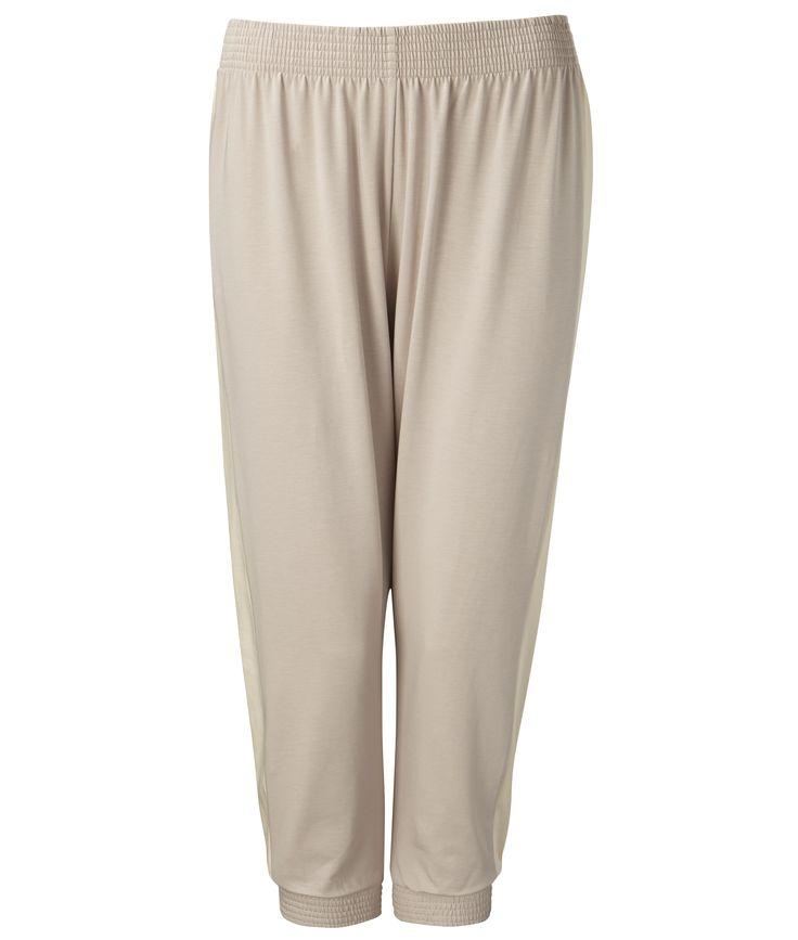 Vista Pants