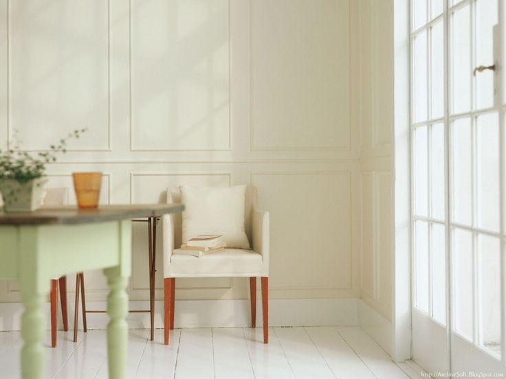 Modern inredning - skrivbordsunderlägg: http://wallpapic.se/hog-upplosning/modern-inredning/wallpaper-4760