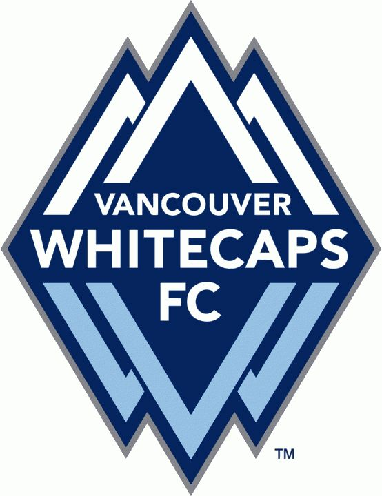 MLS Vancouver Whitecaps FC Tickets - goalsBox™
