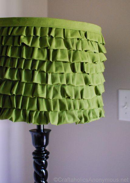lamp8.jpg 428×600 pixels