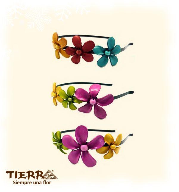 PARA NIÑAS | FOR GIRLS