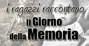 Rai.tv - I ragazzi spiegano il Giorno della Memoria (20/01/2011)