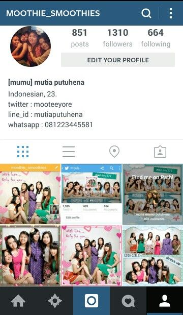 moothie_smoothies