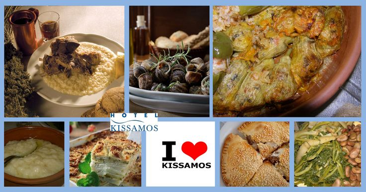 #cretan #cretan_nutrition #cretan_recipes #mediterranean_diet