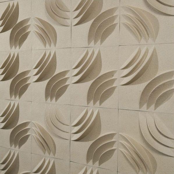 Found It At Wayfair Paperforms Mio Ripple 12 Piece Tile Wallpaper