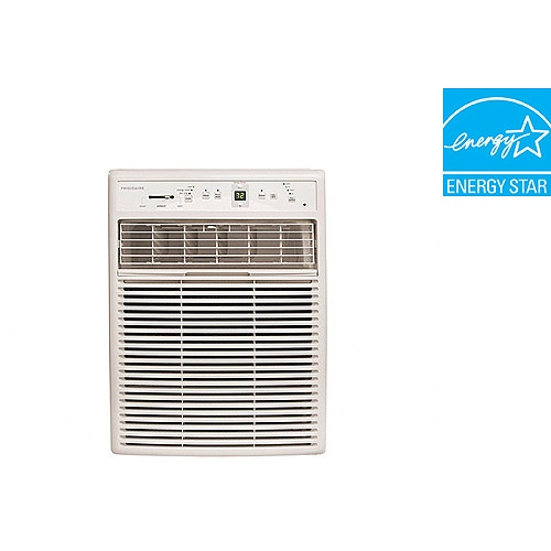 Room Air Conditioner For Casement Windows