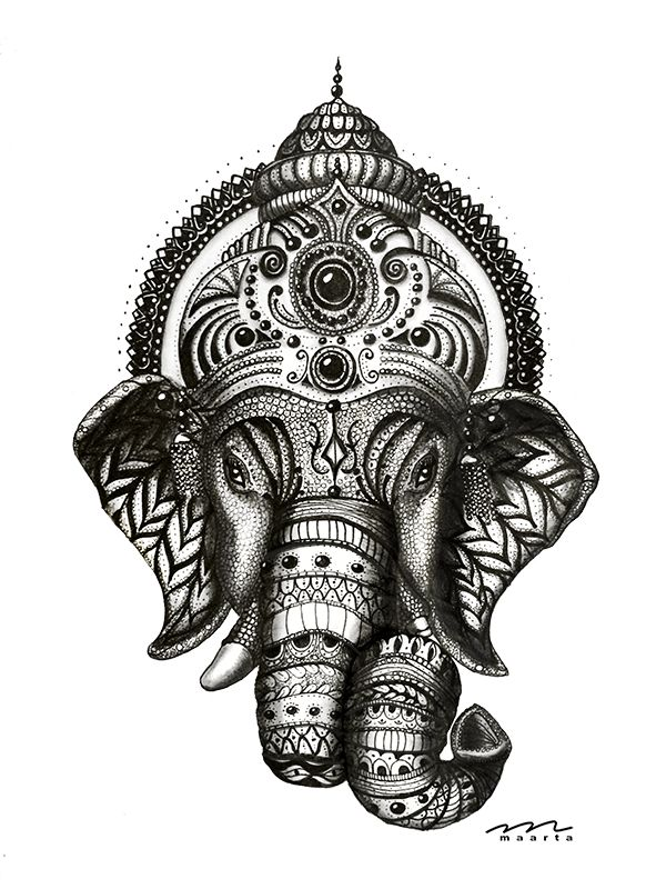 высаживают картинки индийского слона тату зеленского, его