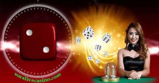 Pin On Situs Judi Slot Online Terpercaya Di Indonesia