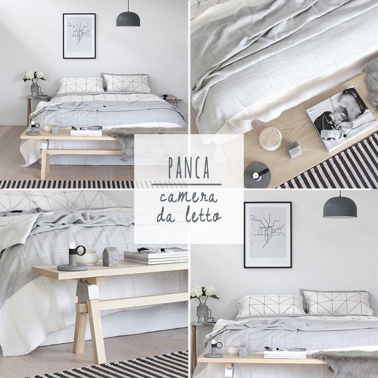 23 migliori immagini letti su pinterest idee per la for 3 disegni della camera da letto della base