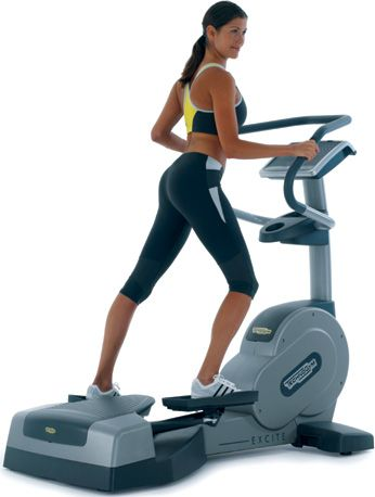 Exercise equipment for legs has made leaps and bounds in the past decade.