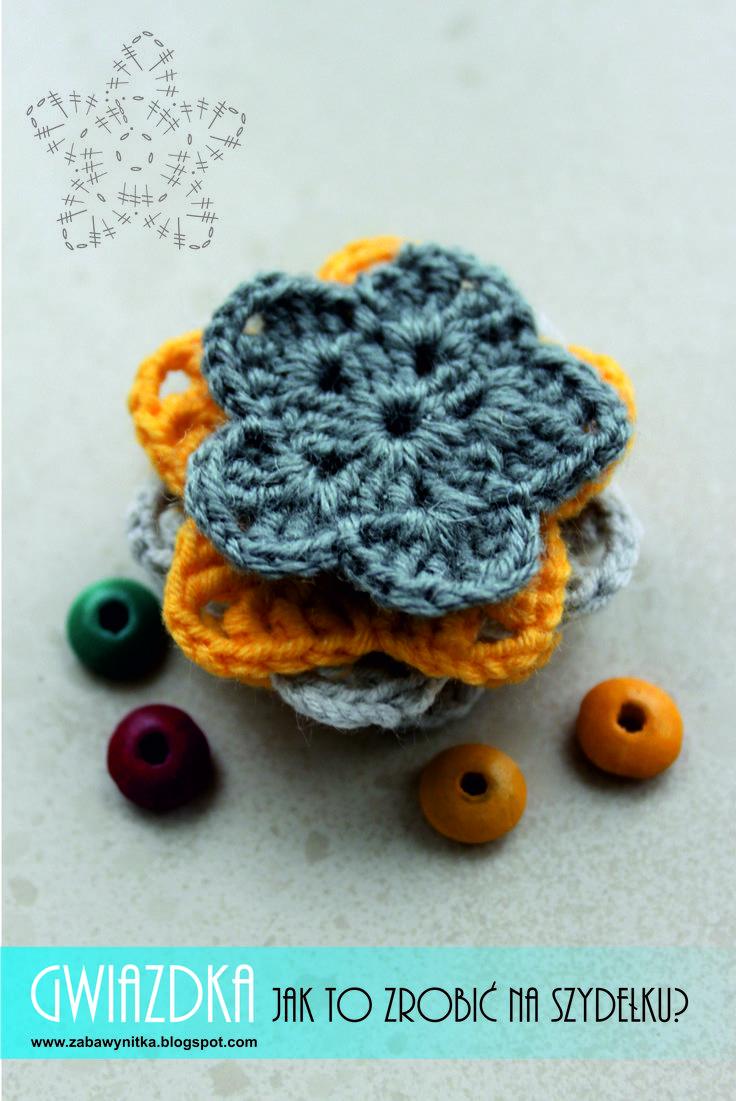 #stars #crochet