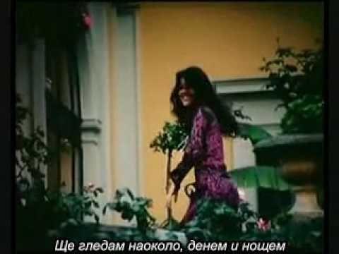 "CLAUDIA MORI & CELENTANO ""NON SUCCEDERA' PIU'"""