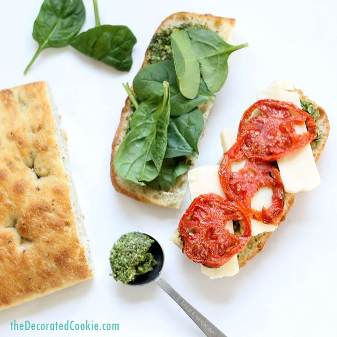 Skip the line and make your own Starbucks roasted tomato and mozzarella panini at home. I may have ordered one or two or a hundred Starbucks Roasted Tomato and Mozzarella Paninis in my lifetime. Or more. It's my go-to when I pop in for coffee and haven't eaten all day because life keeps giving me...Read More »