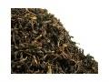 Ein großer Tee mit vielen goldenen Tips und malzig - herbem Charakter.  Bestes Assam Blatt.