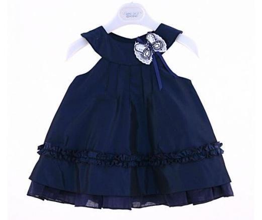 vestidos para bebe recien nacida - Buscar con Google