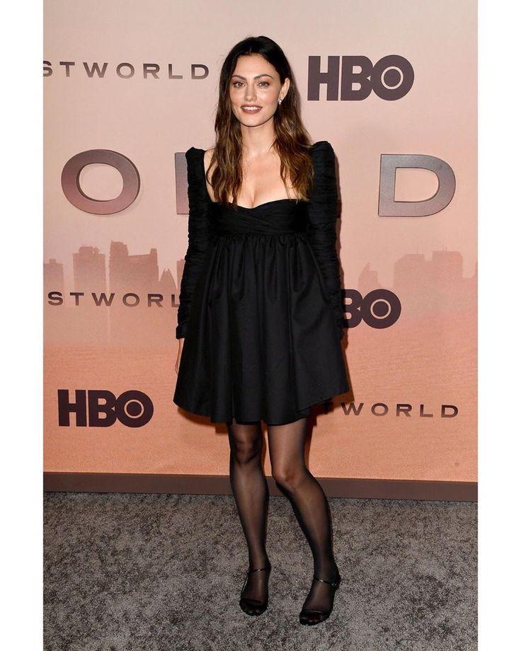 Jessica Hart | Fashion, Jessica hart, 2012 trends