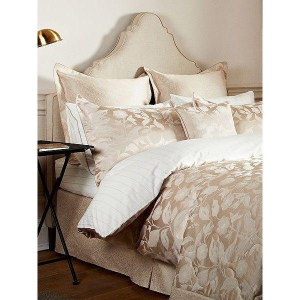 102 best sanderson bedding images on pinterest bedding. Black Bedroom Furniture Sets. Home Design Ideas