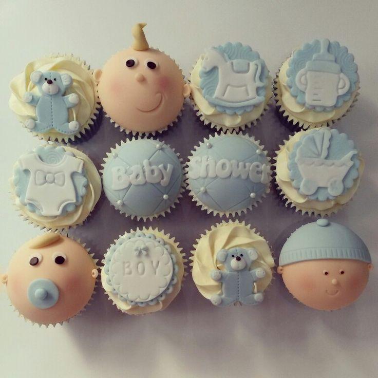 22 besten Created by.... Me! Bilder auf Pinterest | Kuchen zeug ...