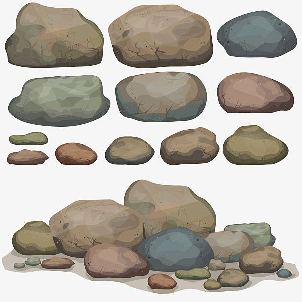 Free Rock Cliparts, Download Free Clip Art, Free Clip Art on Clipart Library