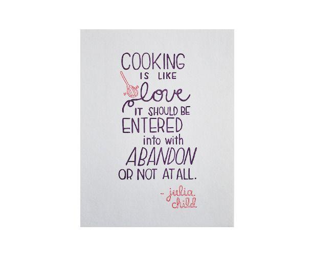 cooking 614 509 serving up love pinterest